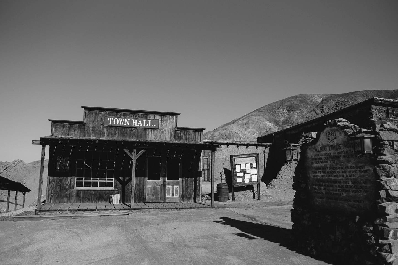 der-wilde-westen-der-usa-roadtrip-von-las-vegas-nach-kalifornien-57-von-85