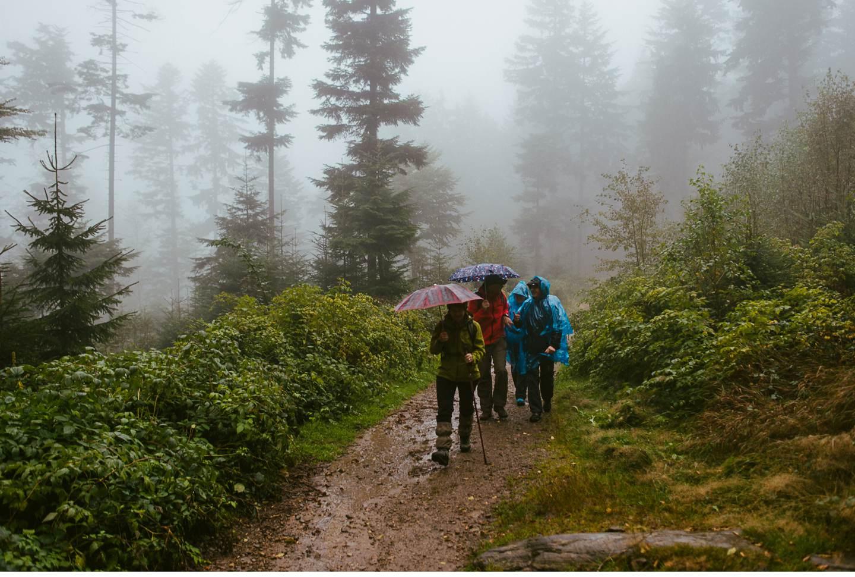 goldsteig-bayrischer-wald-top-trails-of-germany-1-von-70