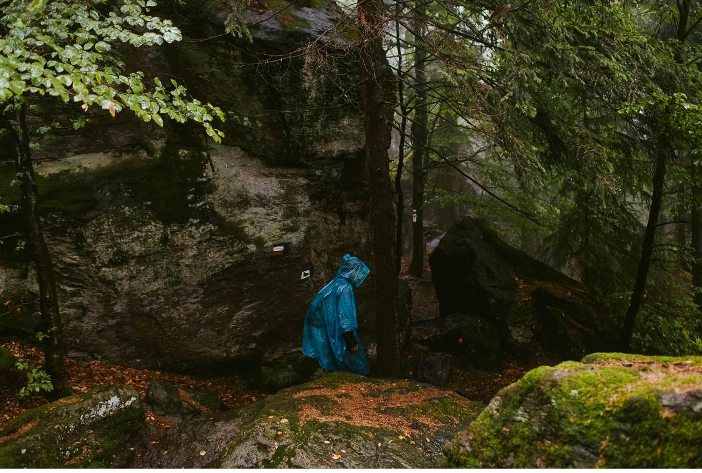 goldsteig-bayrischer-wald-top-trails-of-germany-10-von-70