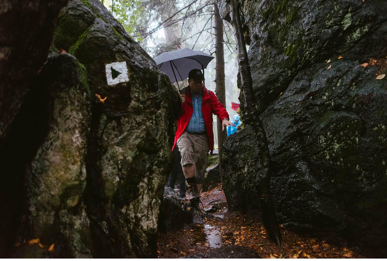 goldsteig-bayrischer-wald-top-trails-of-germany-11-von-70