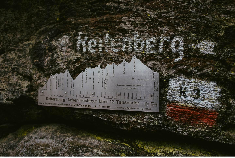 goldsteig-bayrischer-wald-top-trails-of-germany-17-von-70