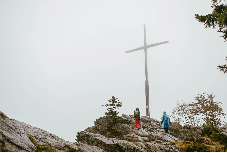 goldsteig-bayrischer-wald-top-trails-of-germany-18-von-70