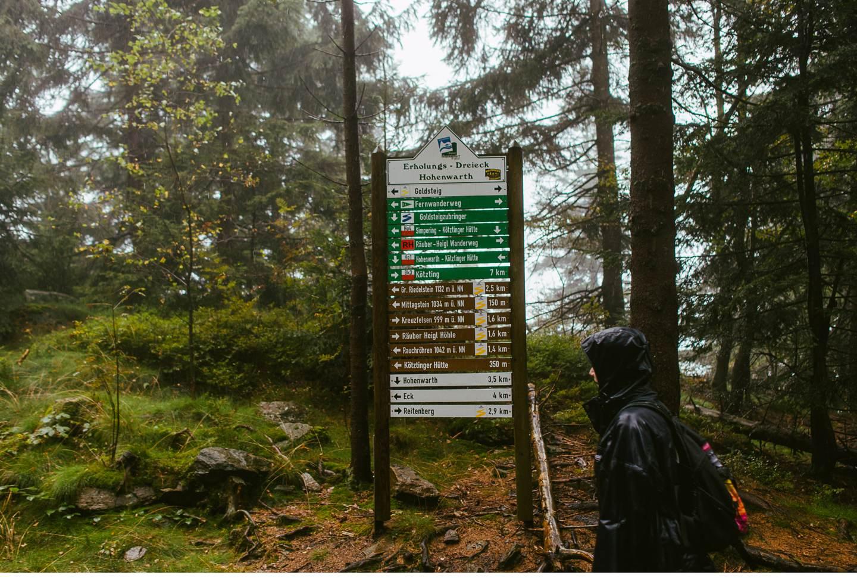 goldsteig-bayrischer-wald-top-trails-of-germany-21-von-70