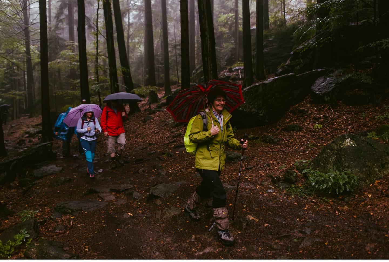 goldsteig-bayrischer-wald-top-trails-of-germany-3-von-70