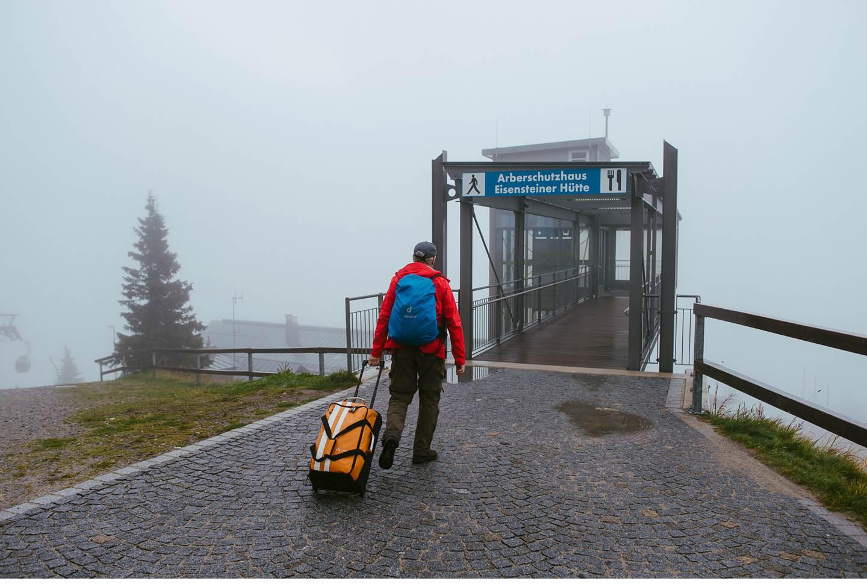 goldsteig-bayrischer-wald-top-trails-of-germany-36-von-70