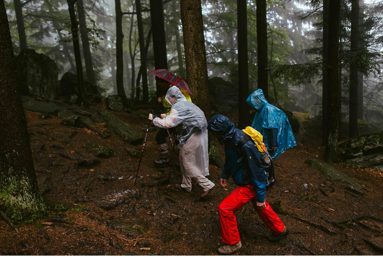 goldsteig-bayrischer-wald-top-trails-of-germany-4-von-70