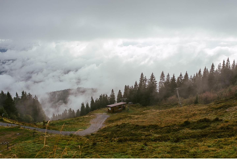 goldsteig-bayrischer-wald-top-trails-of-germany-44-von-70