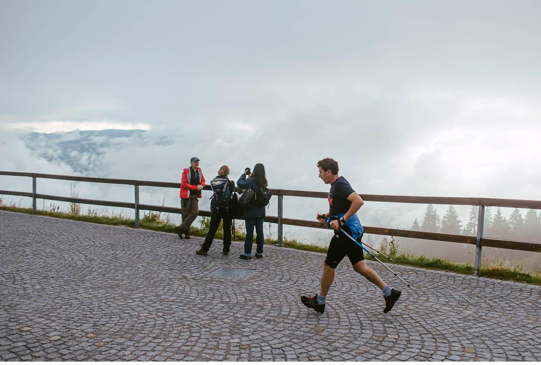 goldsteig-bayrischer-wald-top-trails-of-germany-46-von-70