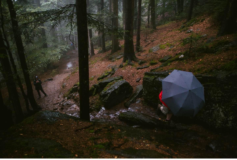 goldsteig-bayrischer-wald-top-trails-of-germany-5-von-70