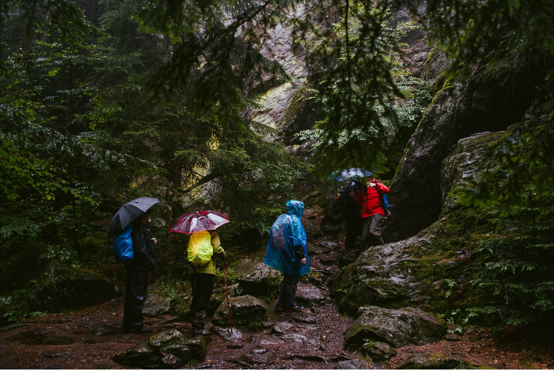 goldsteig-bayrischer-wald-top-trails-of-germany-7-von-70