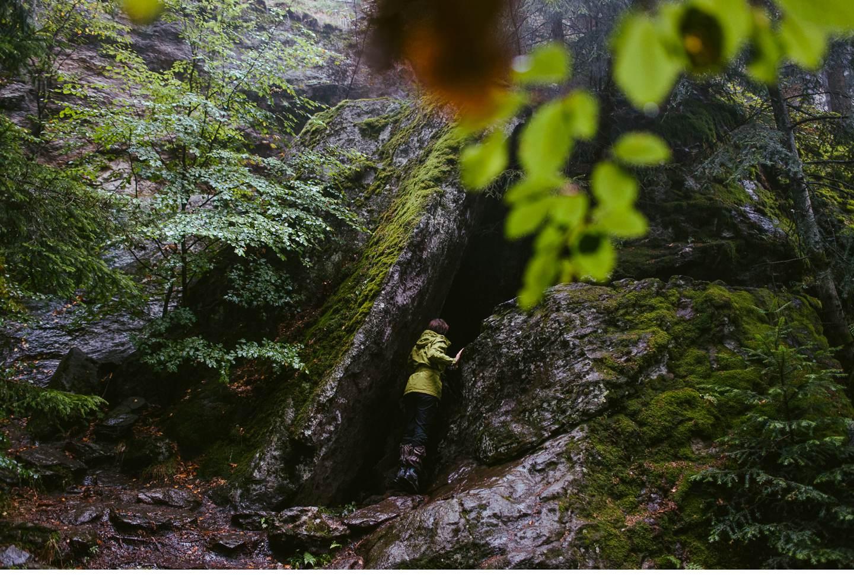 goldsteig-bayrischer-wald-top-trails-of-germany-8-von-70
