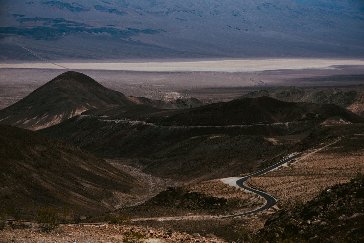 death-valley-california-101