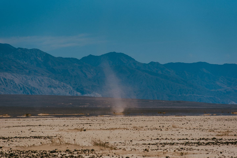 death-valley-california-102