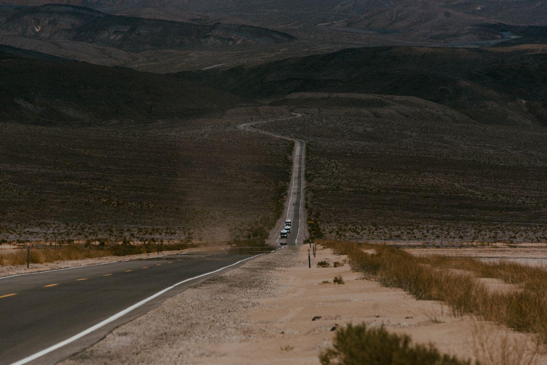 death-valley-california-103