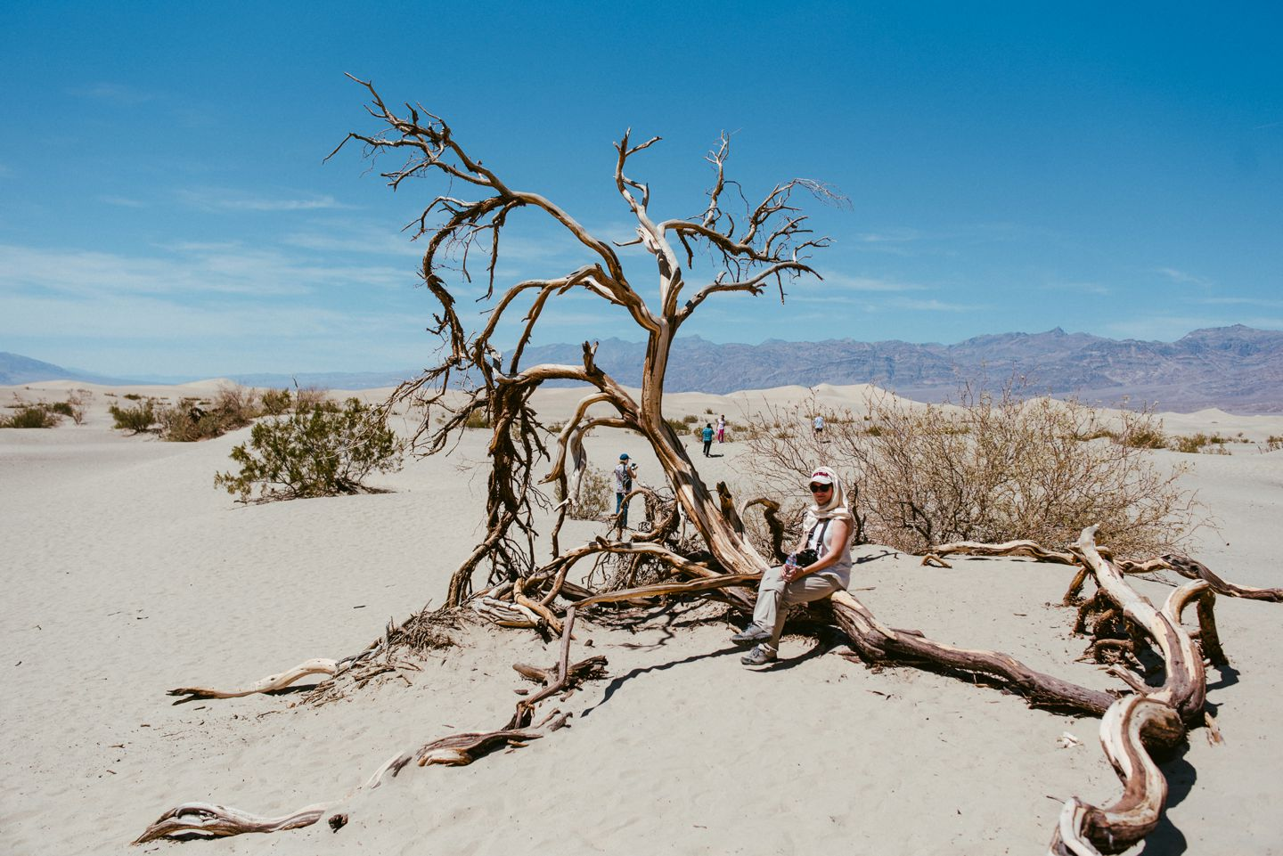 death-valley-california-106