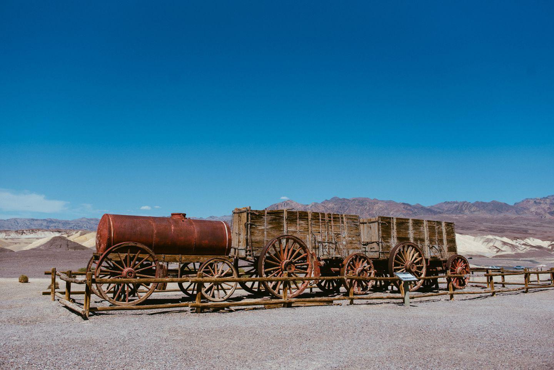death-valley-california-109