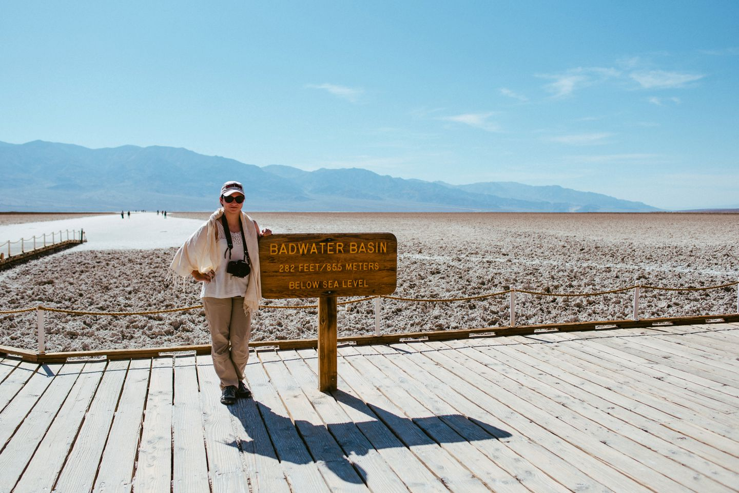 death-valley-california-113