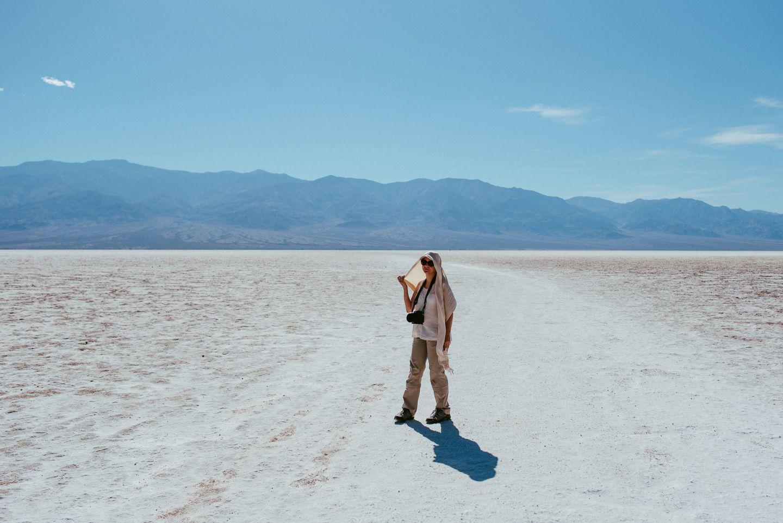 death-valley-california-116