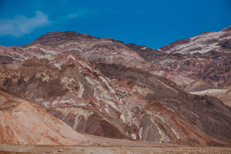 death-valley-california-118