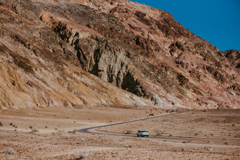 death-valley-california-119