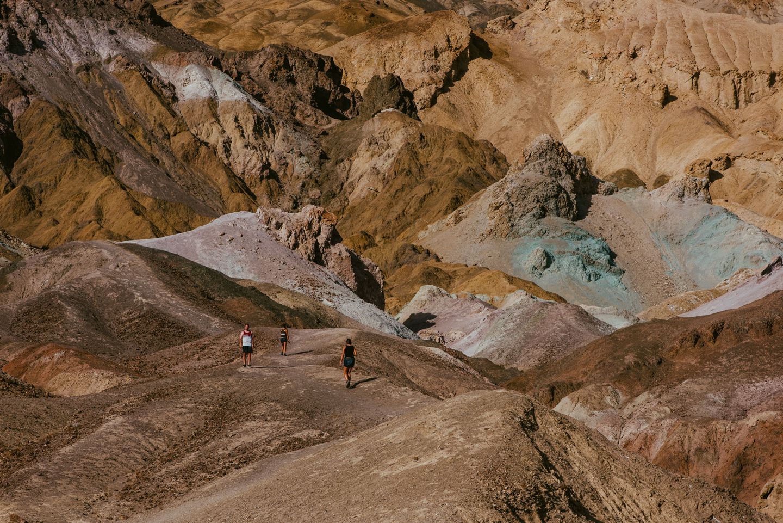 death-valley-california-121