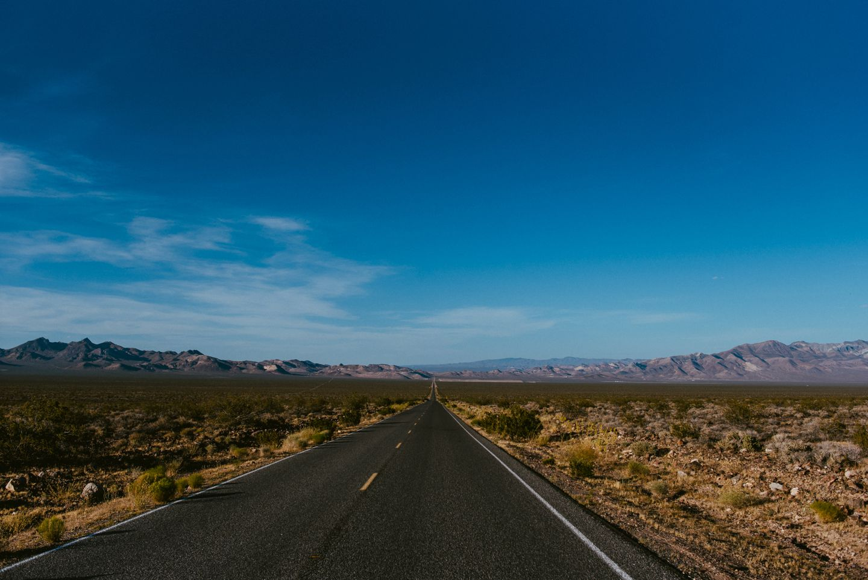 death-valley-california-124