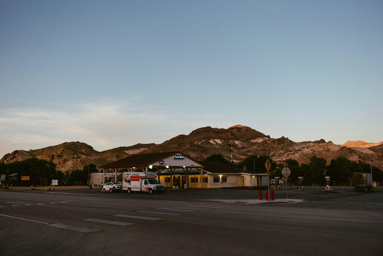 death-valley-california-130