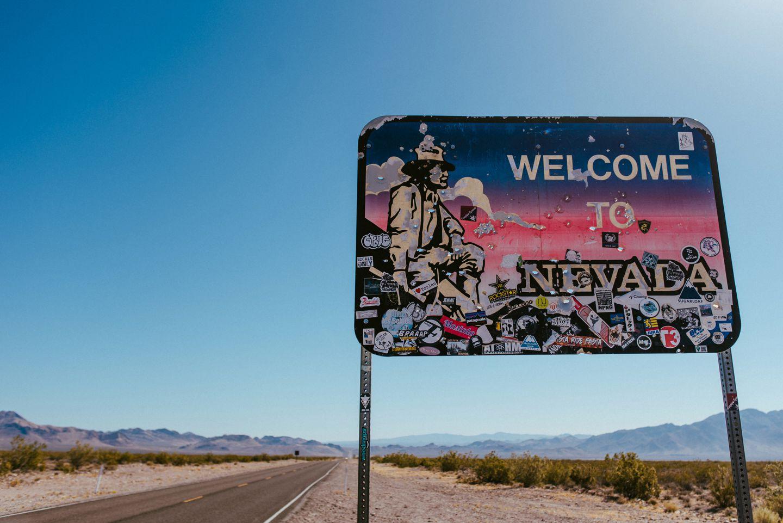 death-valley-california-135