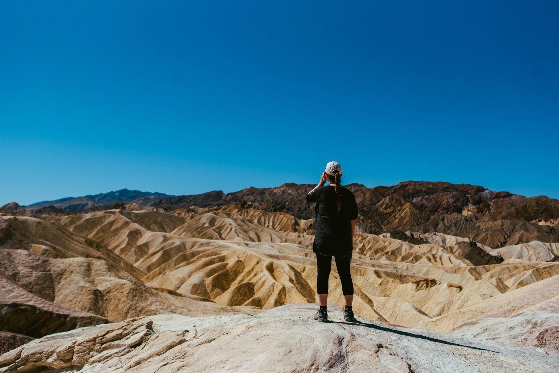 death-valley-california-136