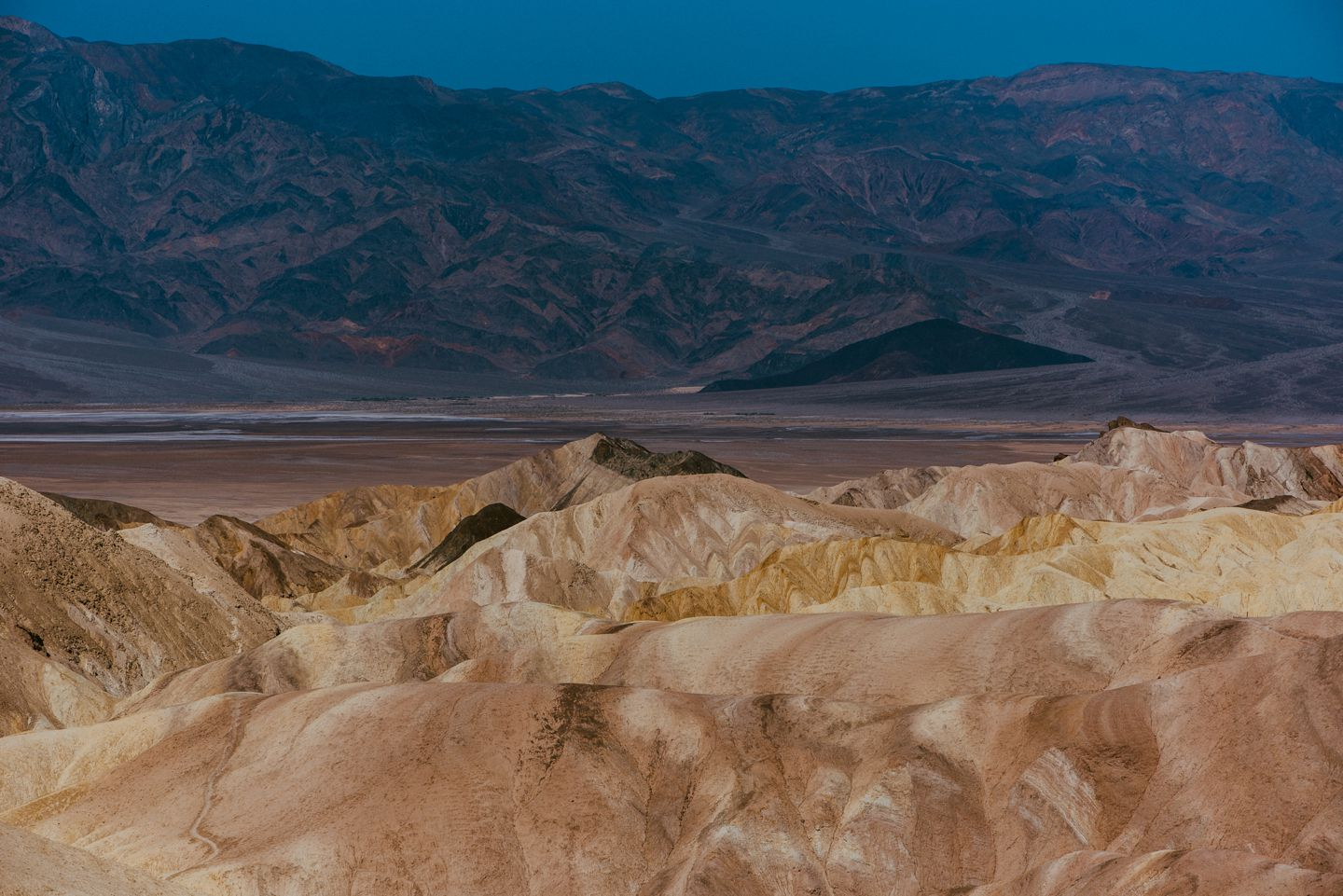 death-valley-california-139