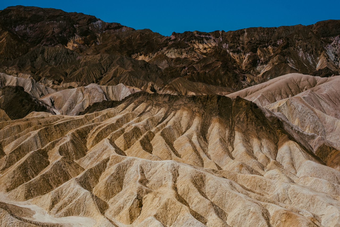 death-valley-california-144