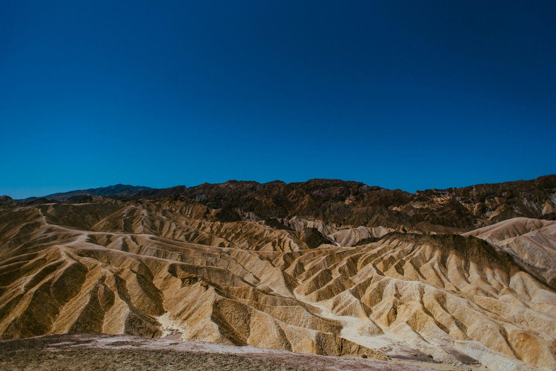 death-valley-california-145