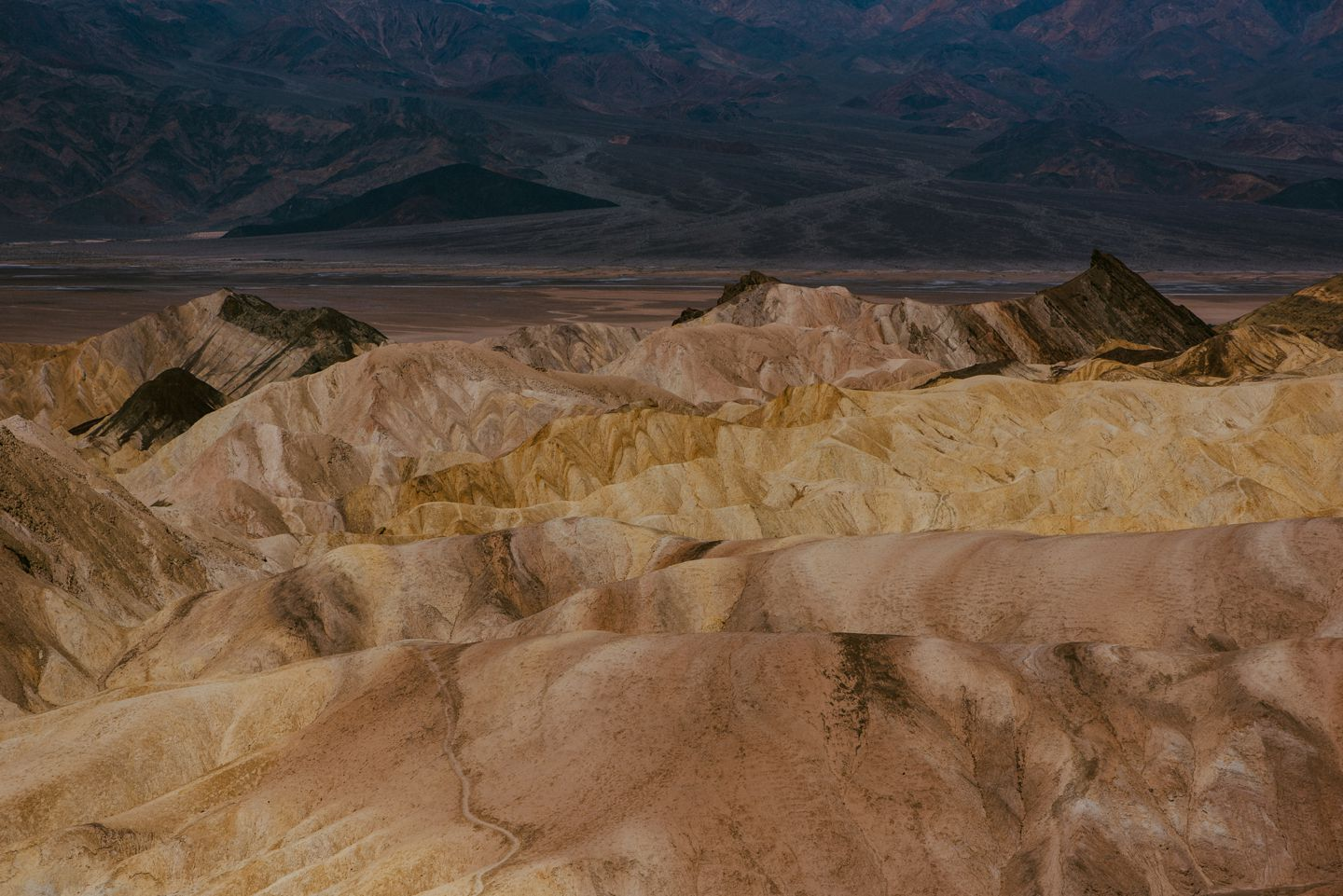 death-valley-california-148