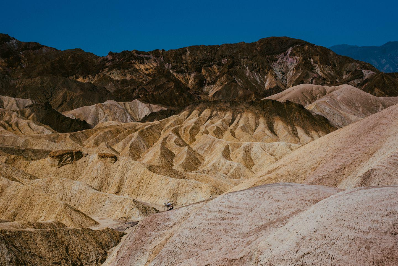 death-valley-california-149