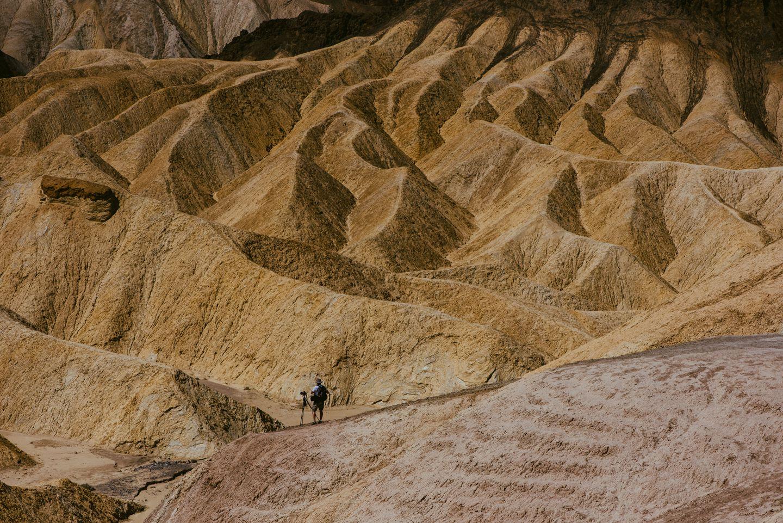death-valley-california-150