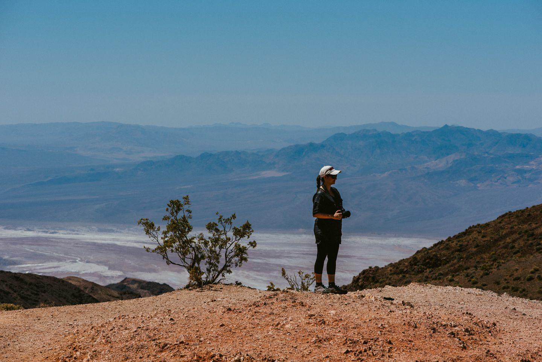 death-valley-california-154