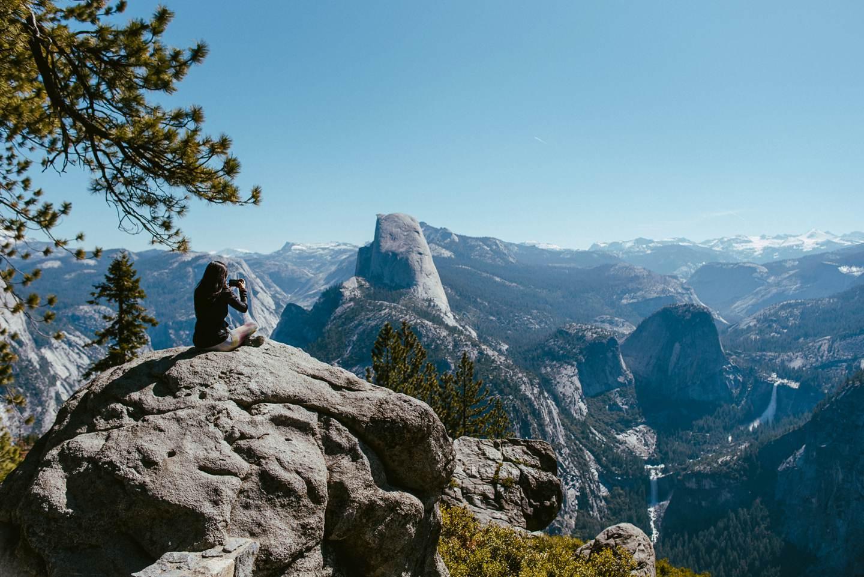 yosemite-nationalpark-california-10
