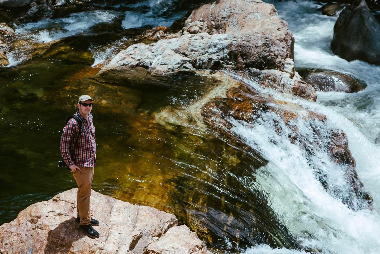 yosemite-nationalpark-california-100