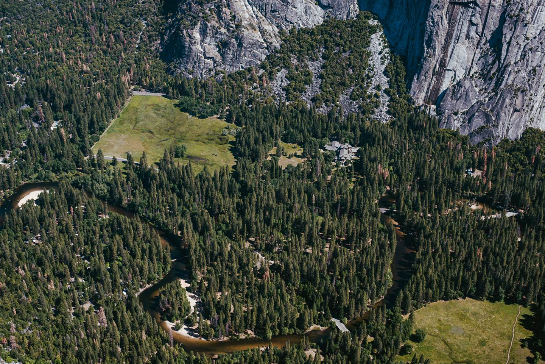 yosemite-nationalpark-california-102