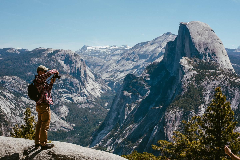 yosemite-nationalpark-california-104