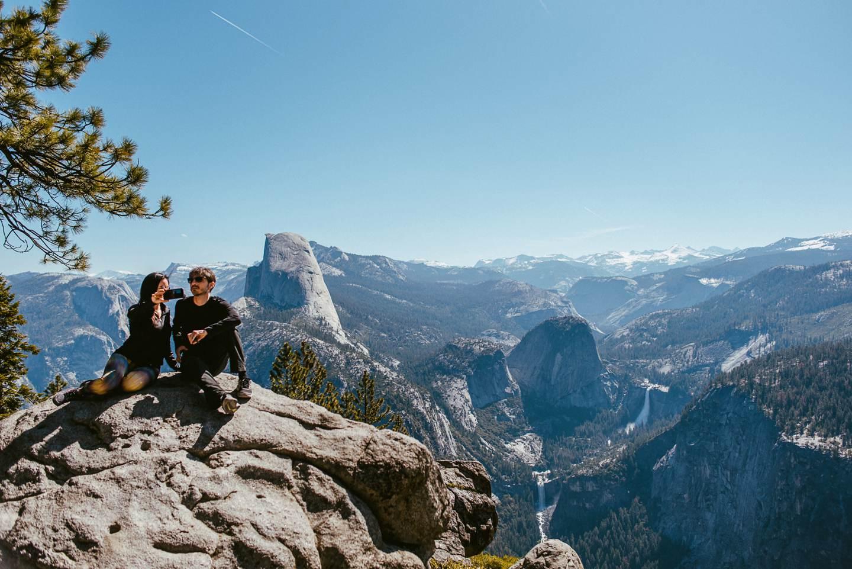 yosemite-nationalpark-california-12