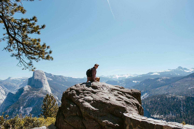 yosemite-nationalpark-california-13