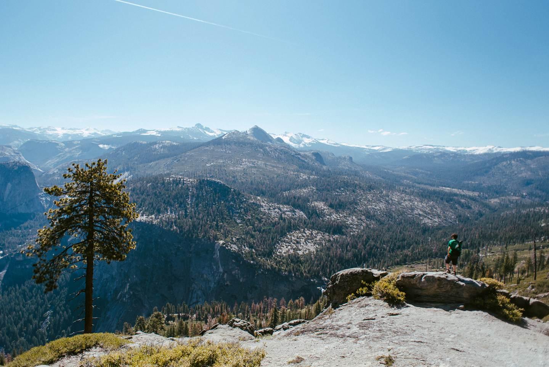 yosemite-nationalpark-california-16
