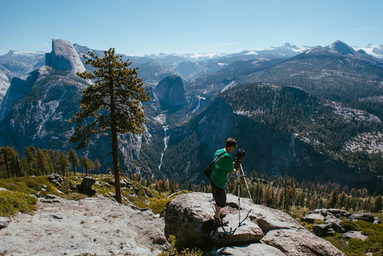yosemite-nationalpark-california-17