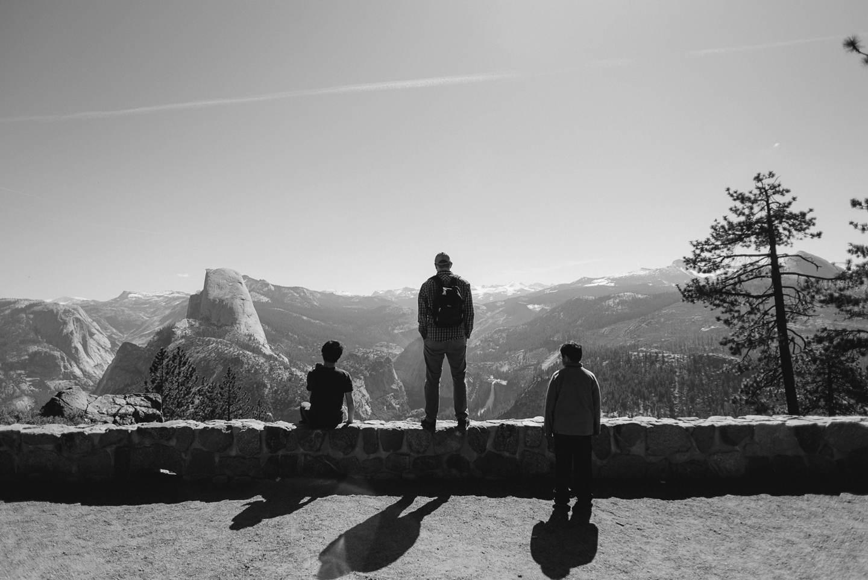 yosemite-nationalpark-california-19