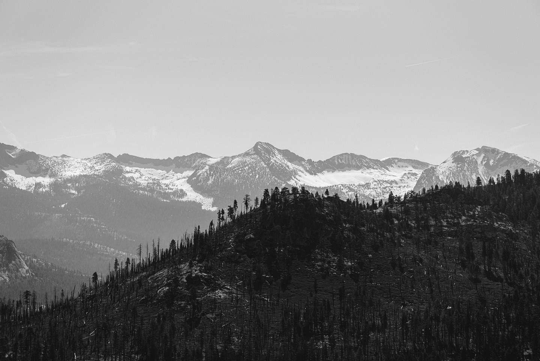 yosemite-nationalpark-california-2