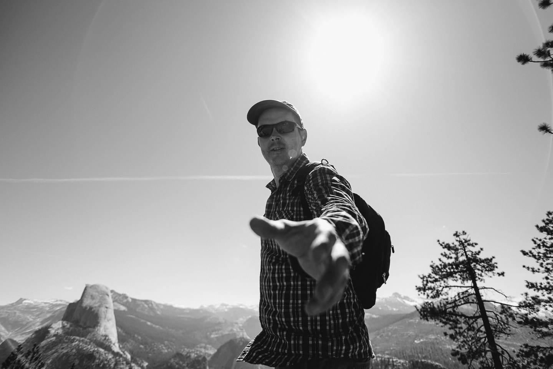 yosemite-nationalpark-california-20