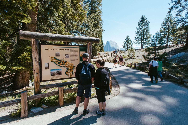 yosemite-nationalpark-california-21