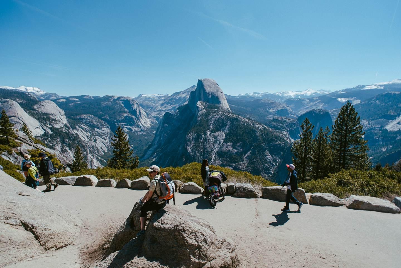yosemite-nationalpark-california-22