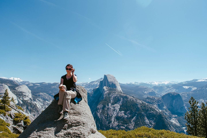 yosemite-nationalpark-california-23